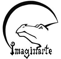 IMAGINarte