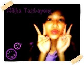 download lagu mikha tambayong bekas pacar mp3