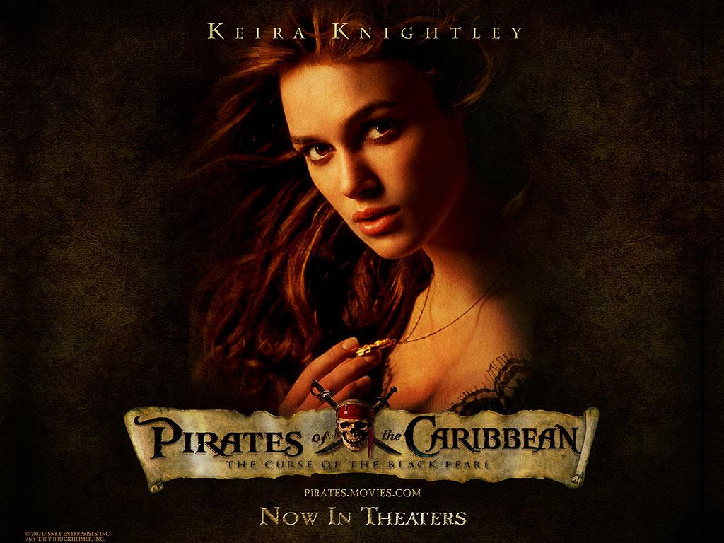 natalie portman pirates