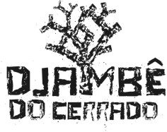 Djambê do Cerrado