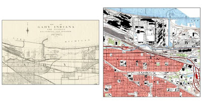 GIS Research and Map Collection: Gary Indiana Maps Available ... on indiana toll road map, fishers indiana map, northwest indiana map, decatur indiana map, burket indiana map, gas city indiana map, helmsburg indiana map, merrillville indiana map, hammond indiana map, kentland indiana map, michigan city indiana map, pittsburgh indiana map, indianapolis indiana map, south bend indiana map, detailed indiana road map, remington indiana map, greensboro indiana map, wisconsin indiana map, crown point indiana map, chicago map,