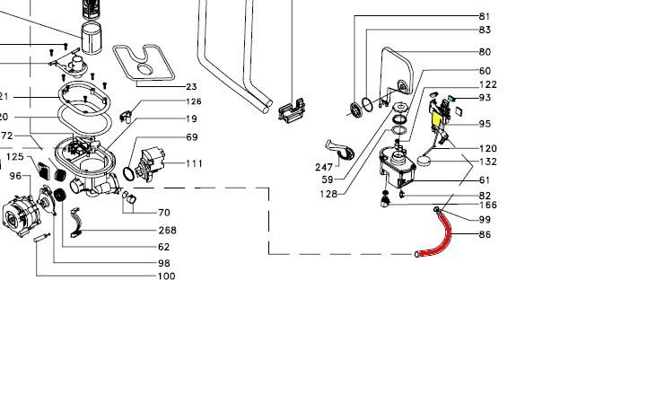 ELECTRONICA DEJUANES40: F4 FAGOR 1LF-013SX