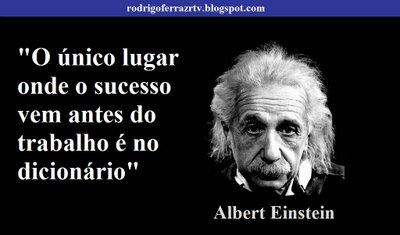ޮ횢¡££å Ð¡åš _. · ´¯): Frases de Albert Einstein