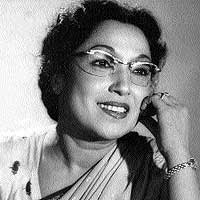 Lalita Pawar, Bollywood's Wiked Mother-in-Law.