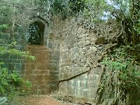 Sagargad,  Alibag.