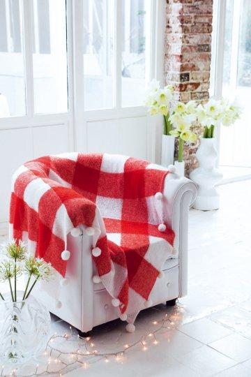 jamaica byles christmas inspiration. Black Bedroom Furniture Sets. Home Design Ideas