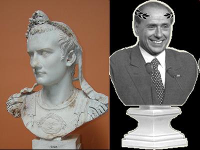 https://i1.wp.com/1.bp.blogspot.com/_c6FBnh46GfI/SfHQCBcBIII/AAAAAAAAAN0/z-UvdmUFnO0/s400/Berlusconi+vs.+Caligola.png