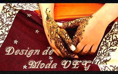 ☆ Design de Moda - UEG ☆