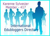 International Blogging Directory