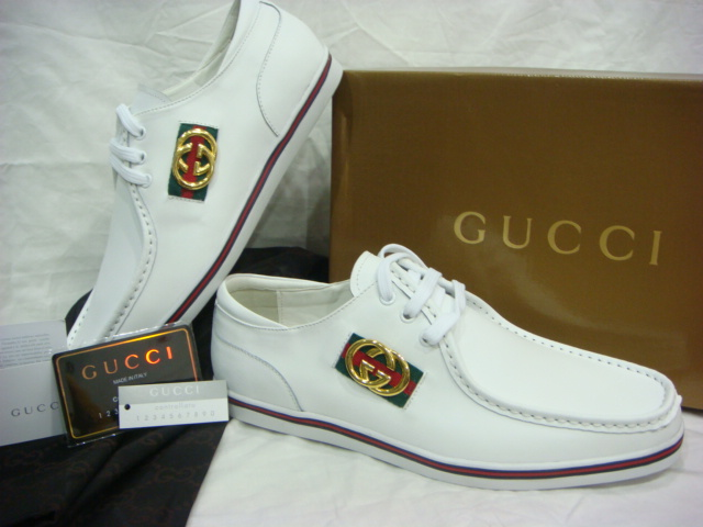 World S Best Mens Shoe Brands Gucci