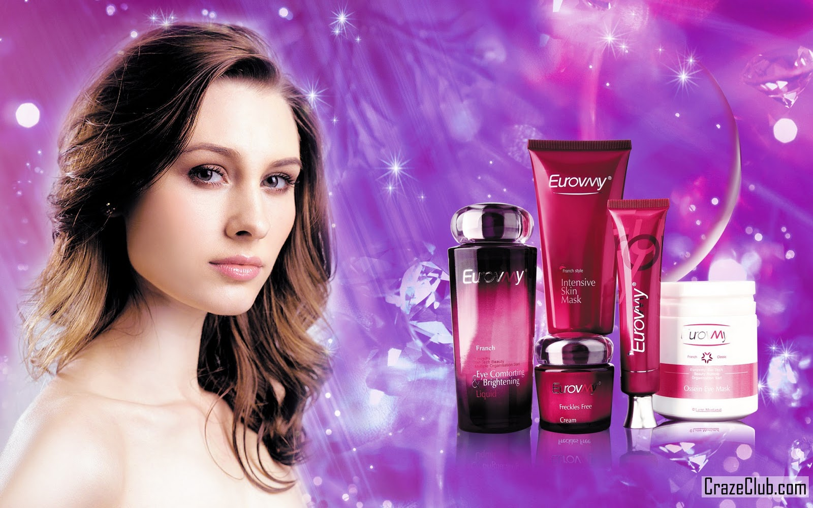 Cosmetics 07 « Best of Bollywood And Hollywood..