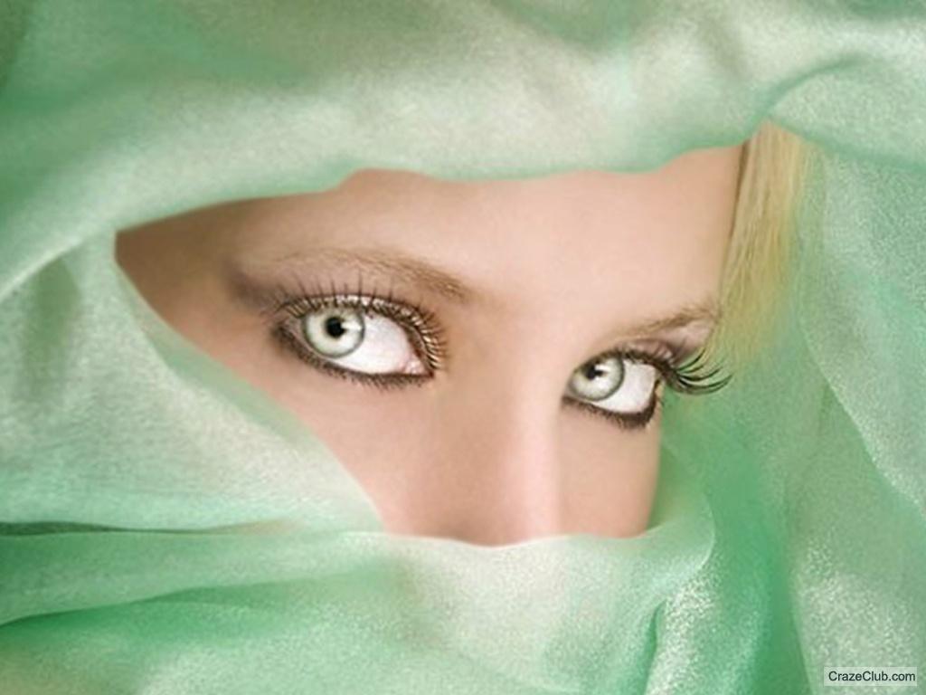 Colorfull Women : Photography   Multy World - photo#43
