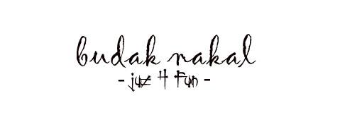 buDAk_nakAL