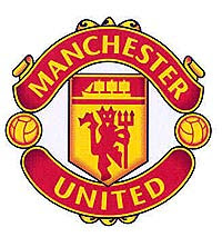Bdk Man Utd arr...