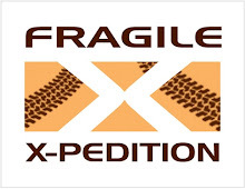 ALL DONATIONS GO STRAIGHT TO THE FRAGILE X SOCIETY. NON WHATSOEVER FUND US IN ANY WAY !