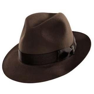12d221d363407 El Aristócrata  El Sombrero