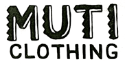 Muti Clothing