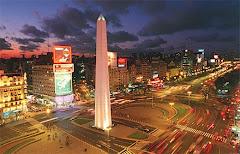 Amo a Buenos Aires