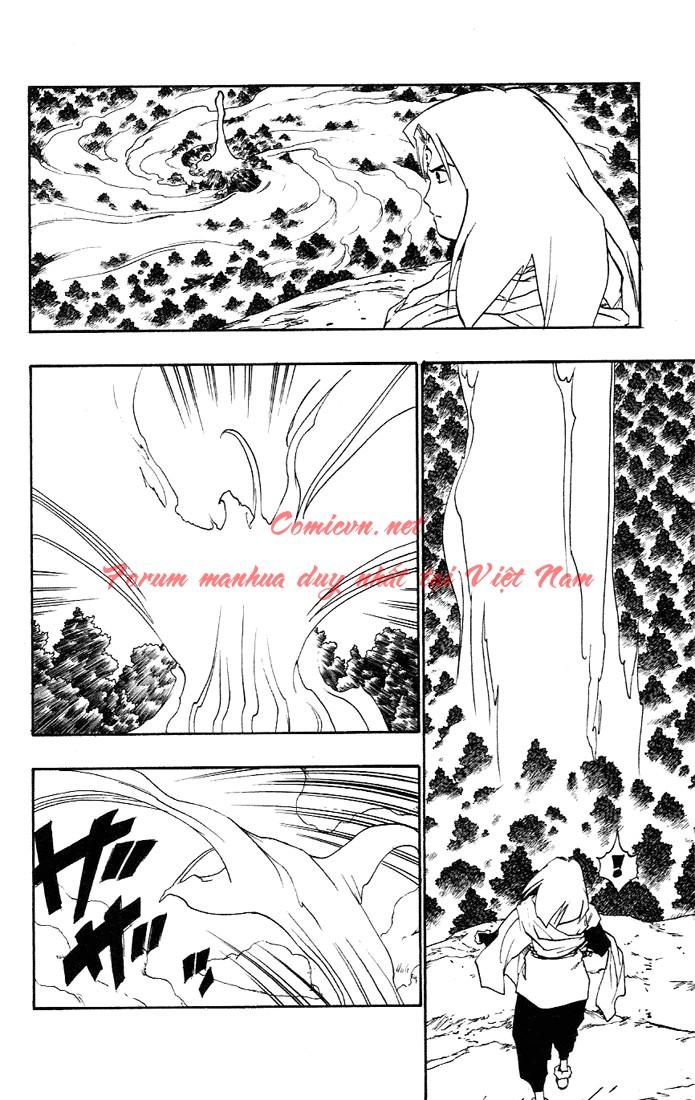 Dragon Quest: Emblem of Roto chapter 5 trang 77