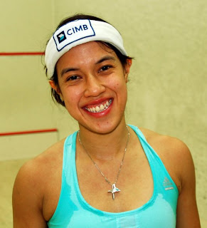 Talk:Nicol David/GA1