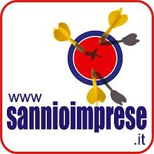 SANNIOIMPRESE