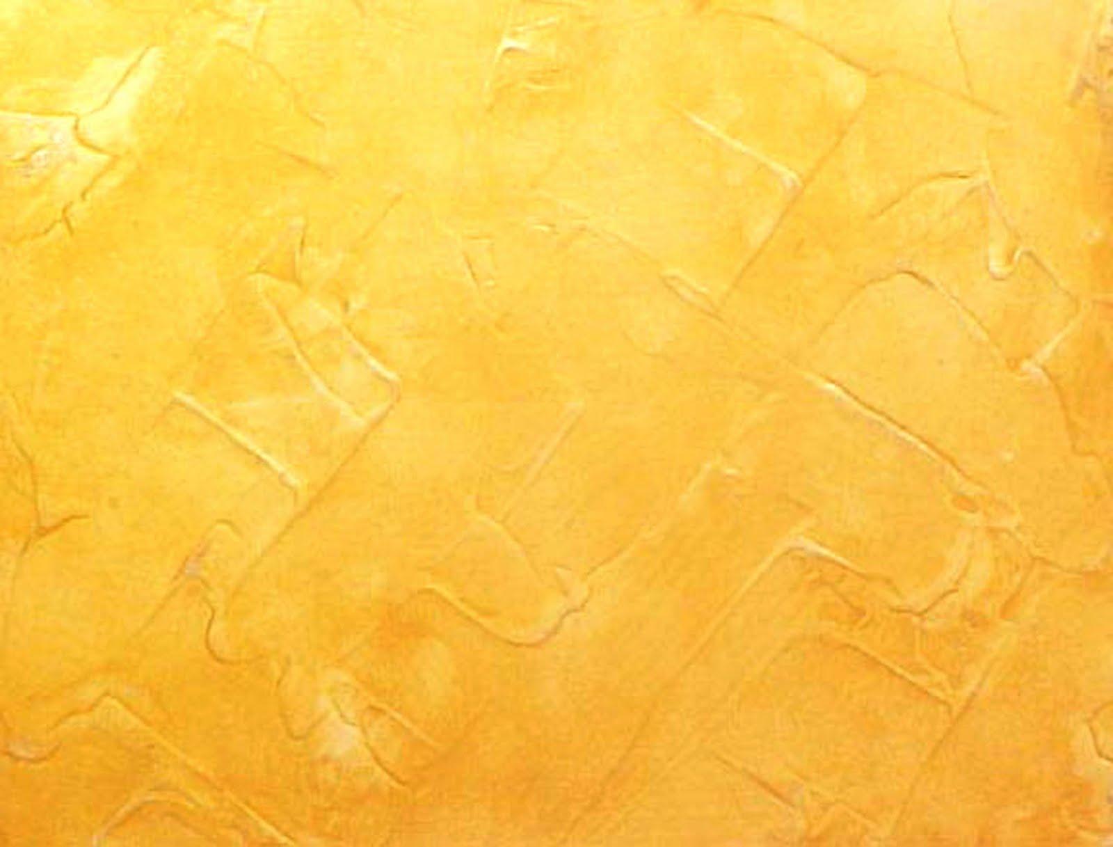CaniviloArte Texturas Muros