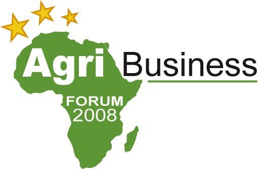[forum+agri-b.jpg]