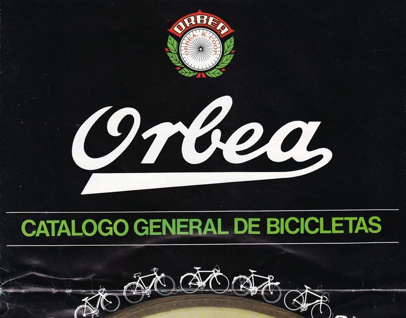 Reciclone antique bicycles restoration restauraci n de for Modo 10 catalogo