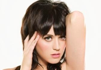 katy perry hot cold