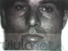 La foto del violador-no olvidar