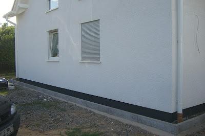 unser danwood bauprojekt 2008 06 22. Black Bedroom Furniture Sets. Home Design Ideas