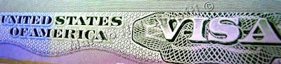 P1020218+visa