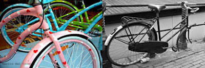 Dica de Amsterdam - Como comprar uma bike?