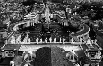 Vaticano+PB+Im+blog