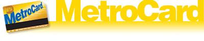 Top+metrocard