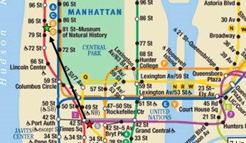 mapa+metr%C3%B4