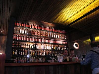 Bar do Bottagallo