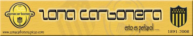 Zona Carbonera