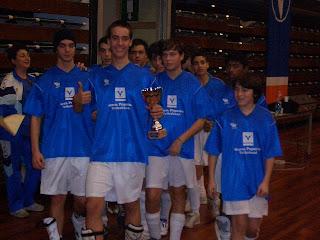 Calcio Per Bambini Bolzano : Napoli club bolzano il ° memorial u cpalma nadiru d per i
