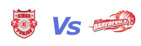 IPL Live Streaming - Kings XI Punjab v Delhi Daredevils, KXIP vs DD, KXIP v DD, KXIP v DD Live, IPL 2010 KXIP v DD, IPL T20 2010 KXIP v DD Live Streaming, IPL 2010 KXIP v DD Schedule, KXIP v DD Fixture, KXIP v DD Points, IPL Punjab v Delhi Live, IPL Punjab v Delhi Schedule, IPL Punjab v Delhi India Match Start Time Table
