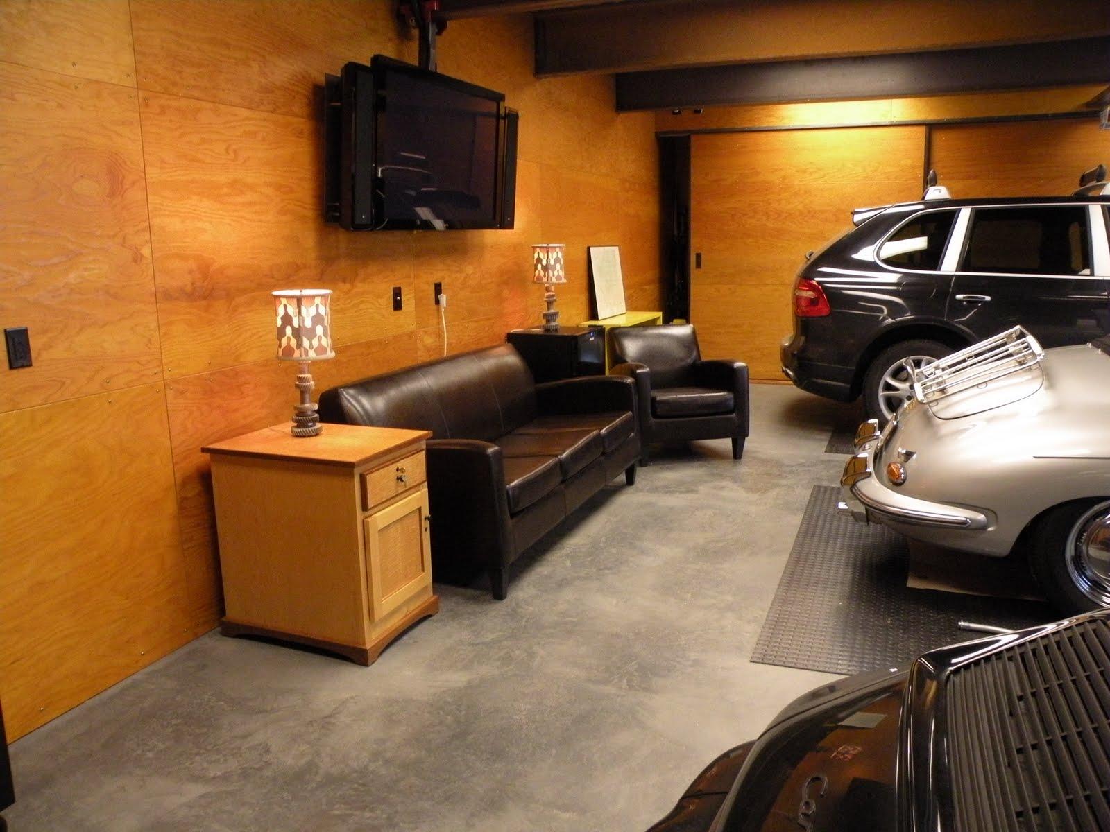 Show Us Your Garage Page 2 Dodge Challenger Forum
