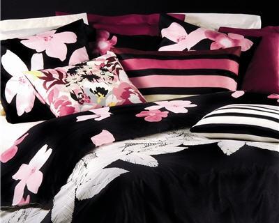 les bonnes shoppeuses les bonnes chroniques de deborah fan de sonia rykiel. Black Bedroom Furniture Sets. Home Design Ideas