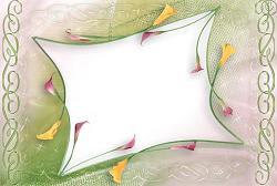 Sweet Memory Photo frame - Templates - Office.com
