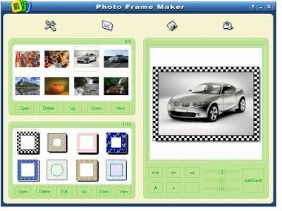 Photo+Frame+Maker+2.8.jpg