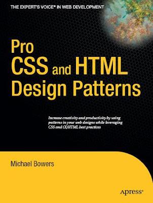Miscellaneous > Apress.Pro.CSS.And.HTML.Design.Patterns.Apr.2007