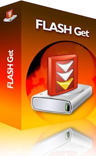 FlashGet+2