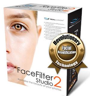 FaceFilter+Studio+2.0.1206.1.jpg