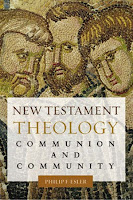 a historical versus confessional approach to the new testament 1 for a history of the growth and development of biblical and nt theology, see  d a car- son, new  i history and method of new testament theology  (2)  according to the new testament the common confession of the one god, who.