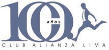 CENTENARIO 1901 - 2001