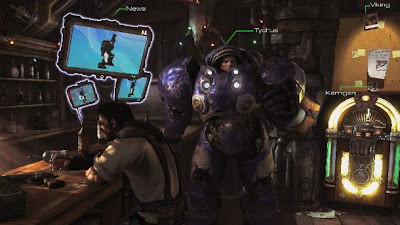 Blizzard Confirms Starcraft 2 Overheating Bug (Fix Included)